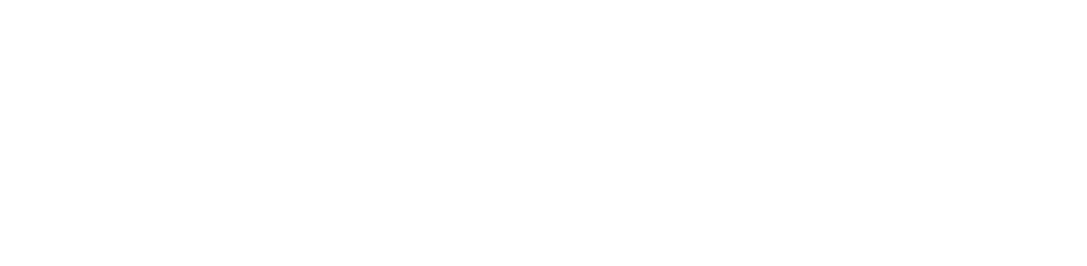 BARRACODbianco