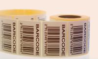 - Etichettatura industriale - Five Srl