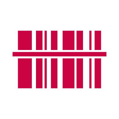 Lettori barcode - Etichettatura industriale - Five Srl